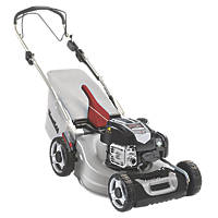 Mountfield SP556 BV 53cm 163cc Self-Propelled Rotary Petrol Lawn Mower
