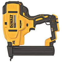 DeWalt DCN681N-XJ 38mm 18V Li-Ion XR Brushless Second Fix Cordless Stapler - Bare