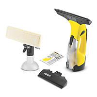 Karcher WV 5 Plus N Window Vacuum