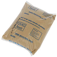 Fire Sand 12.5kg 20 Pack