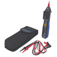 LAP Voltage Tester