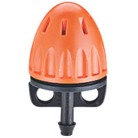 Claber Adjustable Shrubblers 10 Pack