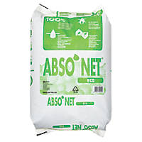 Abso Net Eco  Absorbent Granules 20Ltr