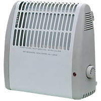 CH-500P Wall-Mounted Frost Protector Heater 400W
