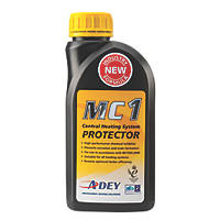 Adey MC1 Central Heating System Protector 500ml
