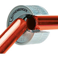 Rothenberger  15mm Automatic Copper Pipe Cutter