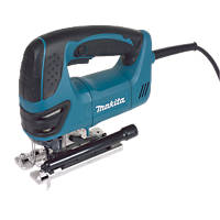 Makita 4350CT/2 720W  Electric Jigsaw 240V