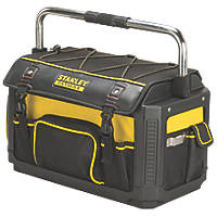 """Stanley FatMax 1-79-213 Fabric Tote 20"""""""