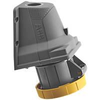 ABB 32A 2P+E  32A Surface Socket Outlet 2P+E 110V
