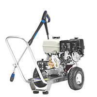 Nilfisk MC 5M-240/870 PE 260bar Petrol Pressure Washer 270cc 9hp