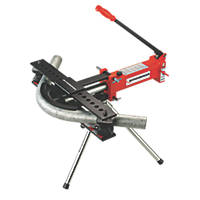 """Rothenberger 57961 Hydraulic Pipe Bender (3/8-2"""")"""