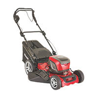 Mountfield Empress 51 Li 2L0536803/M21 48V Li-Ion  Brushless Cordless 51cm Lawnmower - Bare