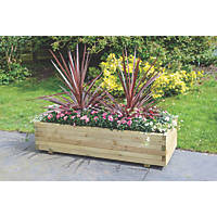 Raised Beds & Planters | Outdoor Projects | fix.com on raised beds for vegetables, planter boxes for vegetables, wooden containers for vegetables, fence for vegetables, greenhouses for vegetables, wooden trellis for vegetables,