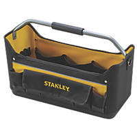 """Stanley 1-70-319 Tote 21"""""""