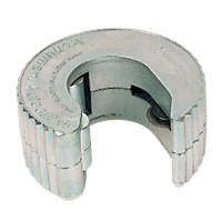 Monument Tools Autocut 28mm Automatic Copper Pipe Cutter