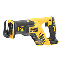 DeWalt DCS367N-XJ 18V Li-Ion XR Brushless Reciprocating Saw - Bare