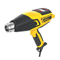 Wagner Furno 750 2000W Electric Heat Gun 240V