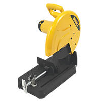 DeWalt D28710-GB 2200W 355mm Chop Saw 230V