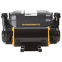 Stuart Turner Showermate Standard Regenerative Twin Shower Pump 2.6bar
