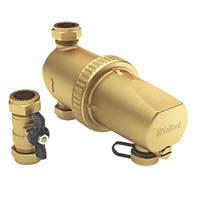 Vaillant Advance Boiler Filter 22mm