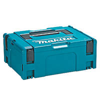 Makita Type 2 MakPac Stacking Case