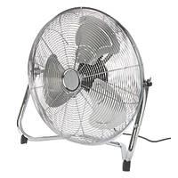 """18"""" Floor Fan 220-240V"""
