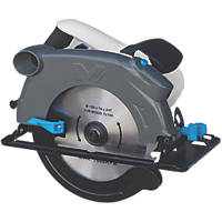 Mac Allister MSCS1500 1500W 190mm  Electric Circular saw 220-240V