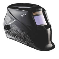 Bolle Fusion+ Electronic Welding Helmet