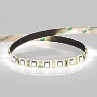 Collingwood ST5 5m LED Strip Kit 4.8W 415lm