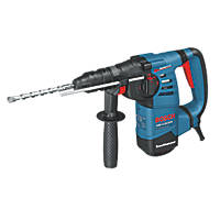 Bosch GBH 3-28 DFR 1.8kg Electric  SDS Plus Drill 110V