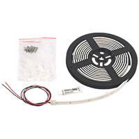 Osram VALUE Flex Protect LED Flexible Tape Striplights Cool White 3000mm 6W