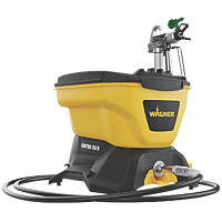 Wagner 150M 300W Electric High Efficiency Airless Paint Sprayer  230V