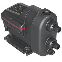Grundfos 98562865 Booster Whole House Pump 1.5-4.0bar