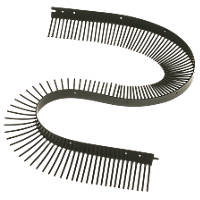 Eaves Comb Filler 1000mm 20 Pack