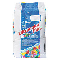 Mapei  Ultracolor Plus Grout  Tornado 5kg
