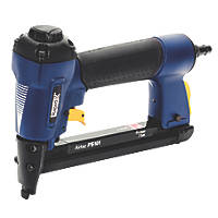 Rapid PS101 16mm Second Fix Air Stapler