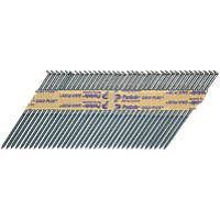 Paslode Galvanised-Plus IM360Ci Collated Nails 3.1 x 90mm 2500 Pack