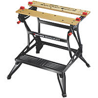 Black & Decker 626 Workmate Workbench