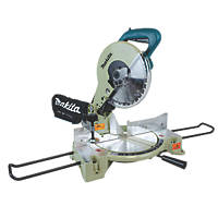 Makita LS1040N/1 260mm  Electric Single-Bevel  Compound Mitre Saw 110V