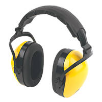 SE1348 Comfort Ear Defenders 29.8dB SNR