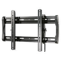 Sanus Tilting Wall Mount Tilt 37-90""