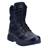 Magnum Elite Spider X 8.0   Non Safety Boots Black Size 4
