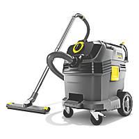 Karcher NT 30/1 Tact L  1380W 30Ltr Wet & Dry Vacuum Cleaner 240V