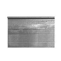 DeWalt Galvanised L-Shaped Flooring Cleats  x 50mm 1000 Pack