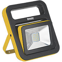 Defender LED Work Light 20W 5V