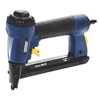 Rapid PS111  16mm Second Fix Air Stapler