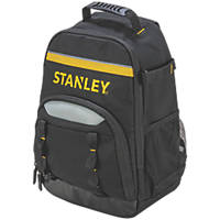 Stanley STST1-72335 Backpack 15Ltr