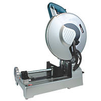 Makita LC1230N/2 950W 305mm Electric Metal Cutting Chop Saw 240V