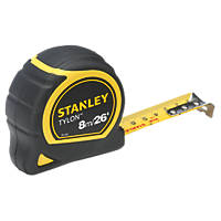 Stanley 1-30-656  8m Tape Measure