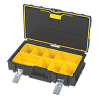 DeWalt DS150 Organiser Unit 21½ x 13¼""